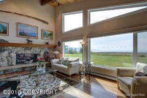 13340 Reef Place, Anchorage, AK 99515