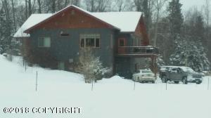 2301 N Hemmer Road, Palmer, AK 99645