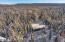 19768 E Deep Woods Way, Willow, AK 99688