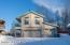 5553 College Meadow Circle, Anchorage, AK 99504