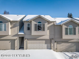 211 Dailey Avenue, Anchorage, AK 99515