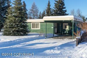 6541 E 11 Avenue, Anchorage, AK 99504