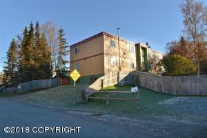 3509 Iowa Street, Anchorage, AK 99517