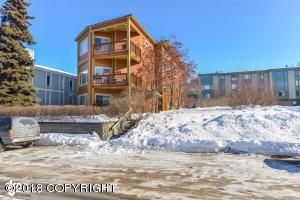717 O Street, Anchorage, AK 99501