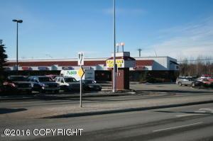 1120 Huffman Road, Anchorage, AK 99515