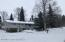 2901 Valleywood Drive, Anchorage, AK 99517