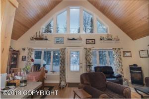 22720 Yukon Road, Kasilof, AK 99610