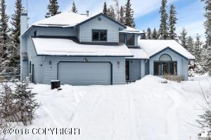 6700 Marquez Circle, Anchorage, AK 99516