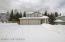 8700 Acadia Drive, Eagle River, AK 99577