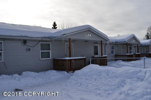 1317 Latouche Street, Anchorage, AK 99501