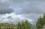 18650 Kings Point Circle, Eagle River, AK 99577