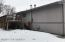 4974 E Aspen Street, Wasilla, AK 99654