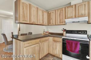 4817 Blackstone Circle, Anchorage, AK 99507