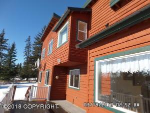 33150 Shorebird Lane, Anchor Point, AK 99556
