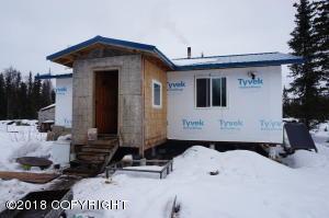 44783 Opal Street, Nikiski/North Kenai, AK 99611