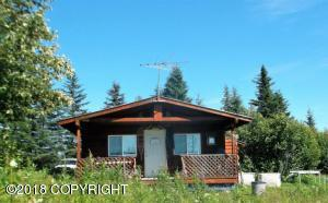 28315 Sterling Highway, Anchor Point, AK 99556