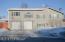 2805 Donington Drive, Anchorage, AK 99504