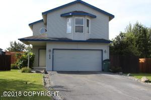 1630 Vashon Circle, Anchorage, AK 99515