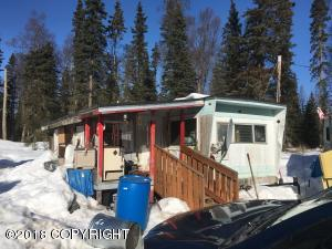47595 Belmoral Circle, Nikiski/North Kenai, AK 99611