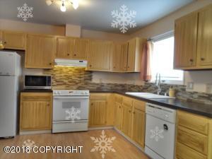 3530 W 84 Avenue, Anchorage, AK 99502