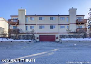 2410 Sentry Drive, Anchorage, AK 99507