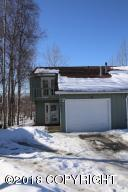 3120 Brookridge Circle, Anchorage, AK 99504