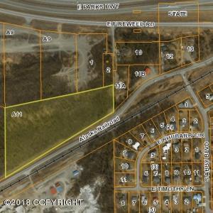 4681 E Fairview Loop, Wasilla, AK 99654