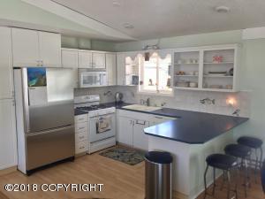 1165 Oceanview Drive, Anchorage, AK 99515