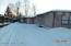 2306 W 45th Avenue, Anchorage, AK 99517