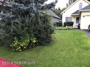 3813 Image Drive Drive, Anchorage, AK 99504