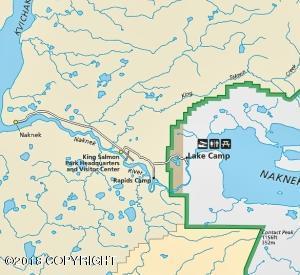 000 Lake Camp, King Salmon, King Salmon, AK 99613