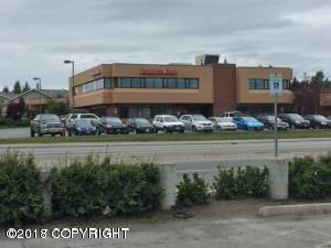 9170 Jewel Lake Road, Anchorage, AK 99502