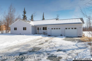 5600 E Revolutionary Way, Wasilla, AK 99654