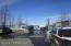 1675 E 5th Avenue, Anchorage, AK 99501