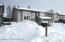 7211 Biglerville Circle, Anchorage, AK 99507