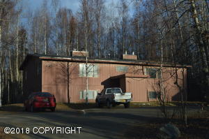 2011 Farmer Place, Anchorage, AK 99508