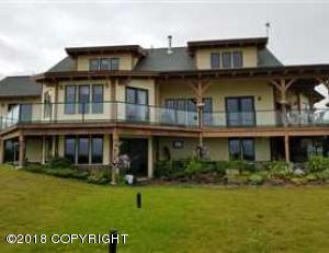 51310 Timber Bay Court, Homer, AK 99603