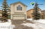 10917 Solitude Circle, Anchorage, AK 99515