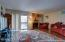 3501 Heartwood Place, Anchorage, AK 99504