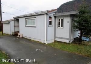 5010 Douglas Highway, Juneau, AK 99801
