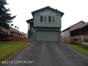 10109 Betula Drive, Anchorage, AK 99507