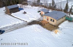 6545 W Full Curl Avenue, Wasilla, AK 99623