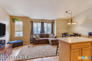 2101 E 74th Avenue, Anchorage, AK 99507
