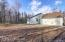 8264 E Trinity Heights Circle, Palmer, AK 99645
