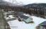 8000 Cox Drive, Anchorage, AK 99516