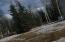 122 Sierra Heights, Soldotna, AK 99669