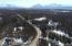 1659 E Stallion Circle, Wasilla, AK 99654