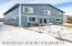 8920 Little Brook Street, Anchorage, AK 99507