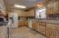 1700 N Westmoreland Drive, Wasilla, AK 99645
