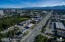 CENTRALLY LOCATED AND EASY ACCESS TO AIRPORT, DOWNTOWN AND HOSPITALS.